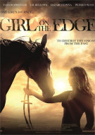 Girl On The Edge Movie