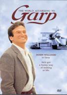 World According To Garp, The Movie