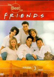 Best Of Friends, The: Volume 3 Movie