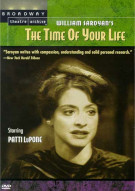 Time Of Your Life Movie