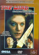 Wind, The Movie