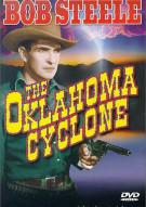 Oklahoma Cyclone, The (Alpha) Movie