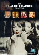 Claude Chabrol Collection, The Movie