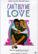Cant Buy Me Love Movie