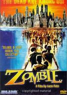 Zombie Movie