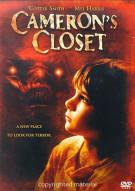 Camerons Closet Movie