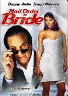 Mail Order Bride Movie