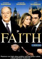 Faith Movie