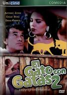 El Gato Con Catas 2 Movie