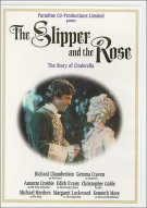 Slipper And The Rose, The Movie