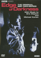 Edge Of Darkness: The Complete Series Movie