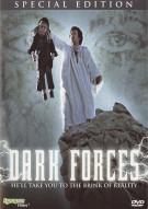 Dark : Special Edition Movie