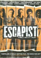 Escapist Movie