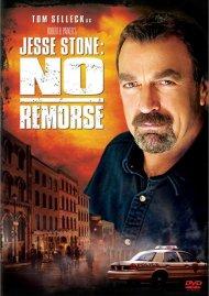Jesse Stone: No Remorse Movie