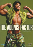 Adonis Factor, The Movie