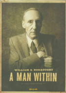William S. Burroughs: A Man Within Movie