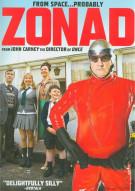 Zonad Movie