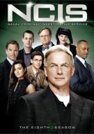 NCIS: The Eighth Season Movie