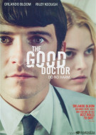 Good Doctor, The Movie