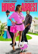 House Arrest Movie