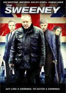 Sweeney, The Movie
