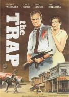 Trap, The Movie