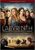 Labyrinth Movie