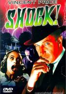 Shock! (Alpha) Movie