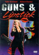 Guns & Lipstick Movie