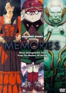 Memories Movie