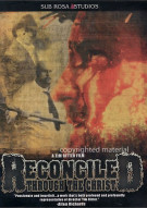 Reconciled Through The Christ Movie