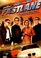 Fastlane Movie