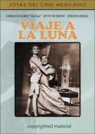 Viaje A La Luna (Trip To The Moon)  Movie