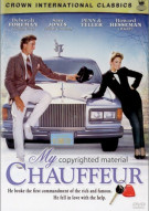 My Chauffer Movie