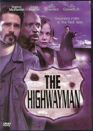 Highwayman, The Movie