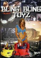 Bling Bling Toyz Movie