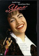 Selena / The Bodyguard: Special Edition (2 Pack) Movie