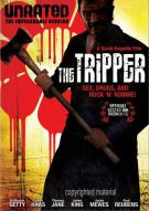 Tripper, The Movie