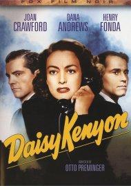 Daisy Kenyon Movie