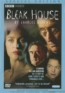 Bleak House: Special Edition Movie