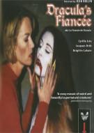 Draculas Fiancee Movie