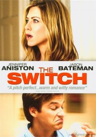 Switch, The Movie