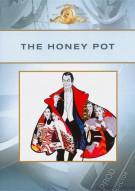 Honey Pot, The Movie