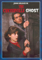Canterville Ghost, The Movie