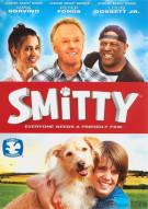 Smitty Movie