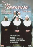Nunsense Collection, The: 4 Disc Set Movie
