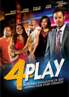 4 Play Movie