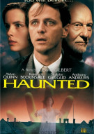 Haunted Movie