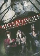 Big Bad Wolf Movie