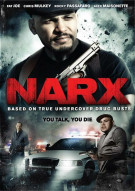 Narx Movie